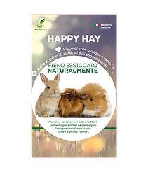 HAPPY-HAY fieno.jpg