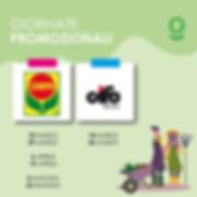 giornate promo giardinaggio CIFO COMPO_T