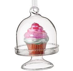 decorazione cup cake .jpg