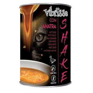 vibrisse-shake-anatra-cibo-per-gatti-cro