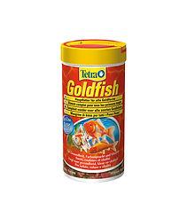 Tetra_Goldfish_250ml.jpg