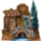 cascata ponte fienile.jpg
