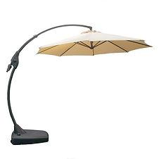 ombrellone-decentrato-da-giardino-d3m-ra