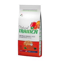 natural trainer 12 kg.jpg