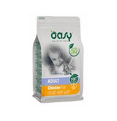 Oasy_Dry_Cat_300g.jpg