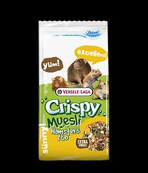 versele-laga-crispy-muesli-hamster-co-pe