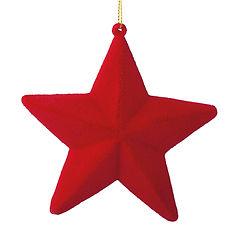 stella velluto rosso.jpg