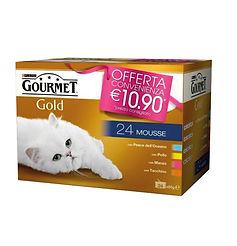 Gourmet_Gold_Multipack.jpg