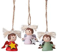 3 angeli legno.jpg