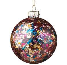 sfera paillettes multicolor.jpg