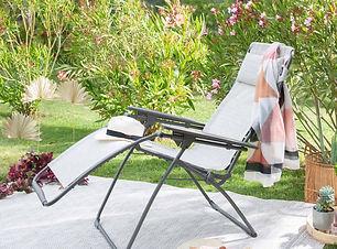 lfm3138-9532-2-fauteuil-relax 20221050.j
