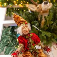 Natale Florarici 2018