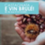 rumors_castagne_vin_brulè_2019_Tavola_di