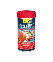 Tetra Pro Colour 250ml.jpg