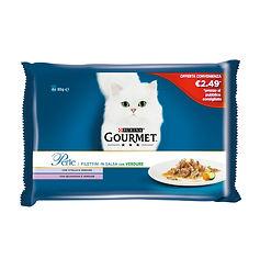 Gourmet_Perle_multipack.jpg