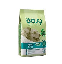 oasy dry adult 12 kg.jpg
