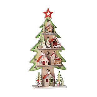 Albero in legno Natale 2020.jpg