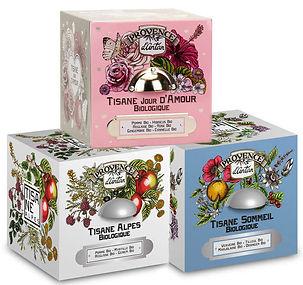 31073-0w600h600_Organic_Herbal_Tea_Disco
