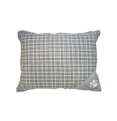 cuscino tartan.jpg