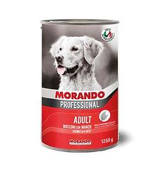 Morando_Professional_1250g.jpg
