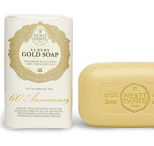 nesti-dante-sapone-profumato-luxury-gold