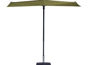 Ombrellone-Sunwave_verde-scaled-e1589899