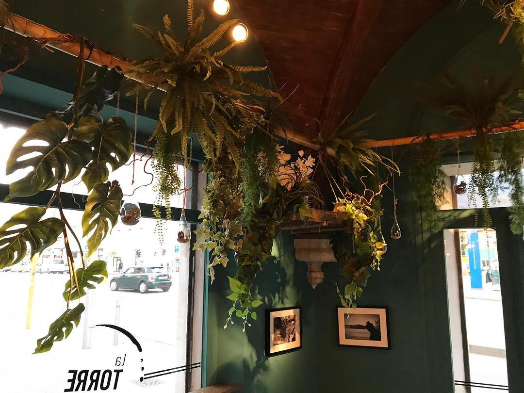 Bar La Torre (Bs)