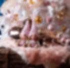 gnomi nasoni e cuscini paillettes.jpg