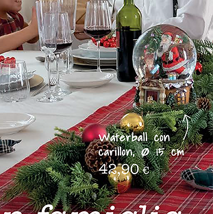 MAGAZINE_Natale_2020_SF_FLORARICI-2.png