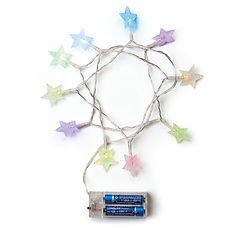 catena stelle multicolor.jpg
