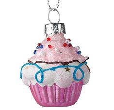 decorazione cup cake.jpg