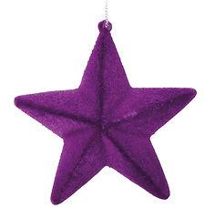 stella velluto viola.jpg