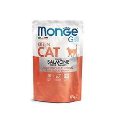 Monge_Grill_Cat_85g.jpg
