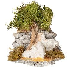 albero e pecore.jpg
