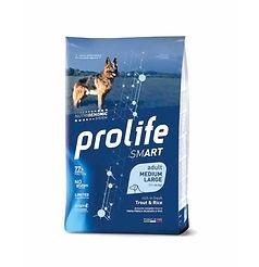 Prolife Smart 12 kg.jpg