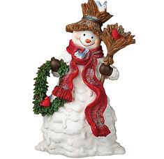 snowman polywood.jpg