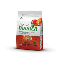 LINEA NATURAL TRAINER 3 kg.jpg