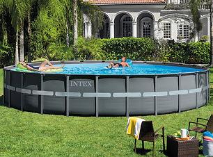 intex-frame-pool-ultra-rondo-xtr-oe-732-