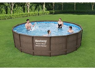 piscina-power-steel-ovale-488x122-cm-2.jpg