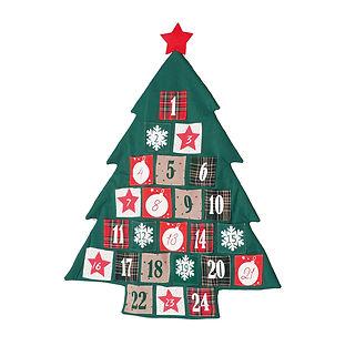 Calendario avvento Natale 2020.jpg
