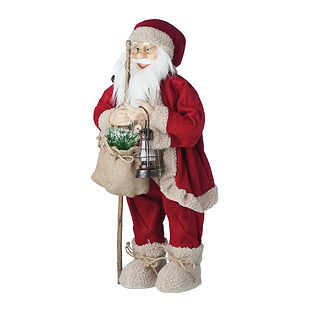 Babbo con sacco Natale 2020.jpg