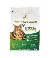 Happy Eco Clean 6 l_1200x1200.jpg