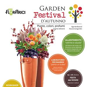 LOCANDINA-70x100-GardenFestival_2019-def