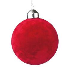 decorazione velluto rosso.jpg