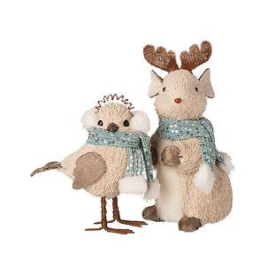 Animaletti sciarpa Natale 2020.jpg