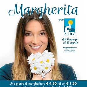 70x100_MargheritaPerAirc_2020.png