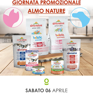 PromoDay Poster A3- almo-01.png