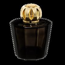 4714_lampe-fdm-black-crystal.png