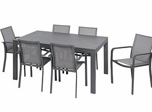 set-pranzo-max-in-alluminio-set-da-pranz