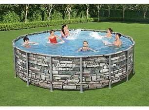 piscina-fuori-terra-rotonda-power-steeltm-effetto-pietra-da-488x122-cm-2_1.jpg
